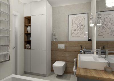 łazienka_3