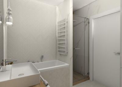 łazienka_4