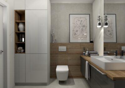 łazienka_6