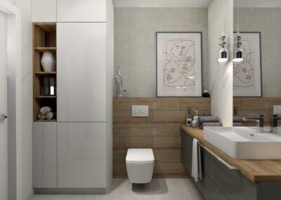 łazienka_7